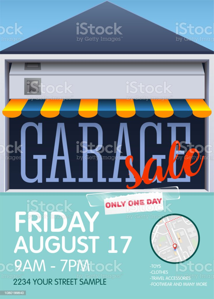 Yard Sale Images Free : images, Printable, Signs, Vector, Downloads)