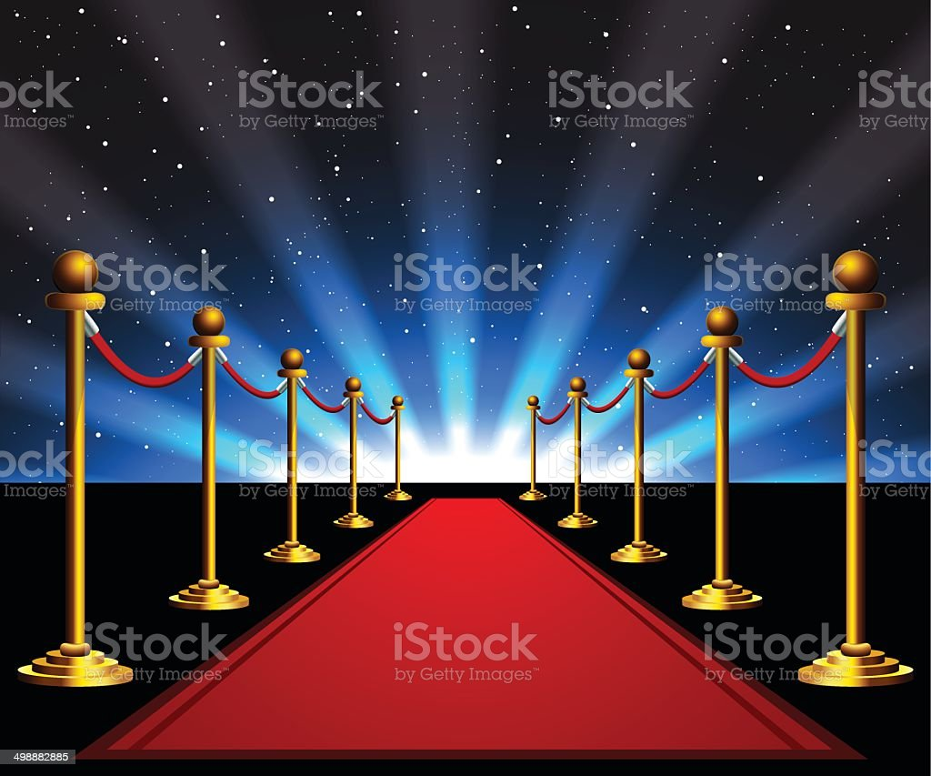Paparazzi Roter Teppich Red Carpet Paparazzi Clip Art Free Clipart Vector Design
