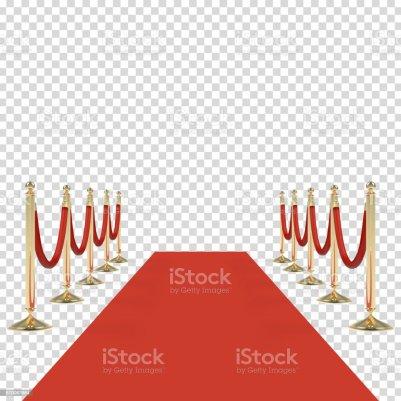 tapis rouge vectoriels et illustrations libres de droits istock