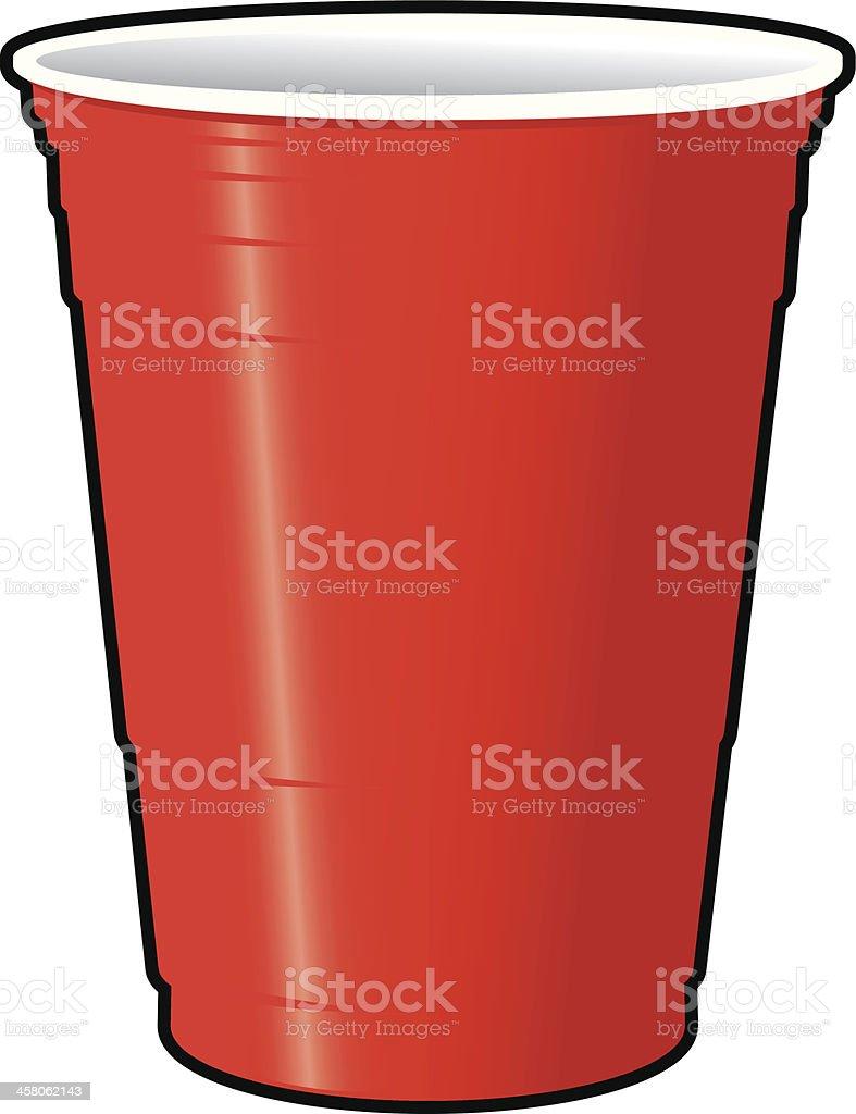 cup clip art vector & illustrations