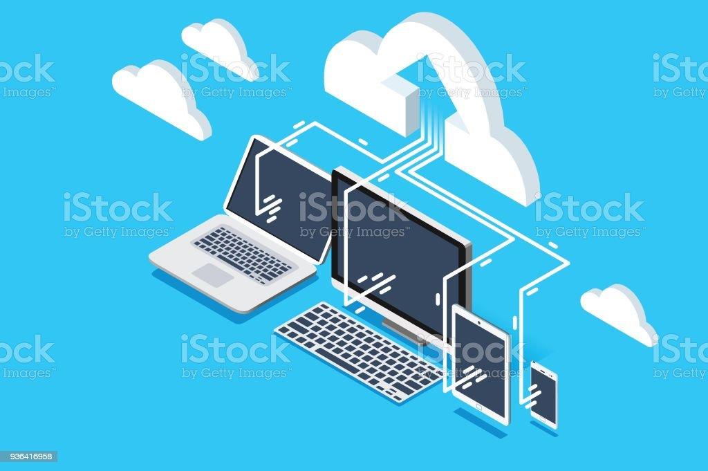 best virtual desktop infrastructure