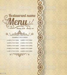 menu restaurant vector vecto fondo fond ristorante het cafe typographic achtergrond conception sfondo alimento progettazione dell typographique cooking uitstekende ontwerp