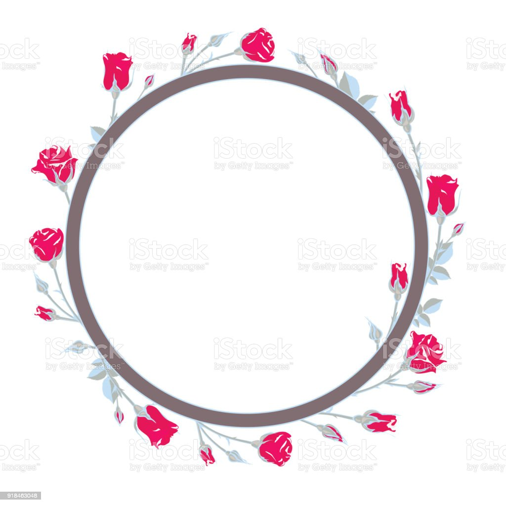 roses flowers floral background