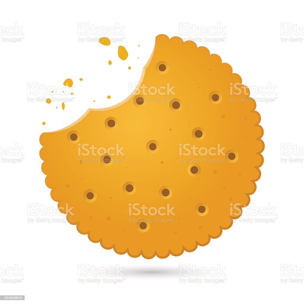 cracker clip art vector