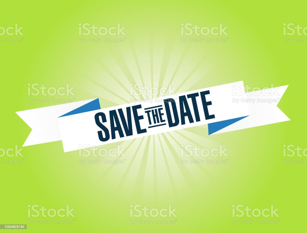 best save the date