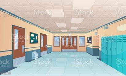 4 303 High School Classroom Illustrations Royalty Free Vector Graphics & Clip Art iStock