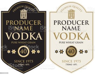cellar wine clip vector illustrations vodka similar