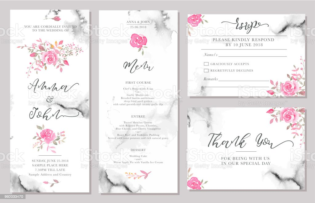 25 155 wedding invitation stock photos pictures royalty free images istock