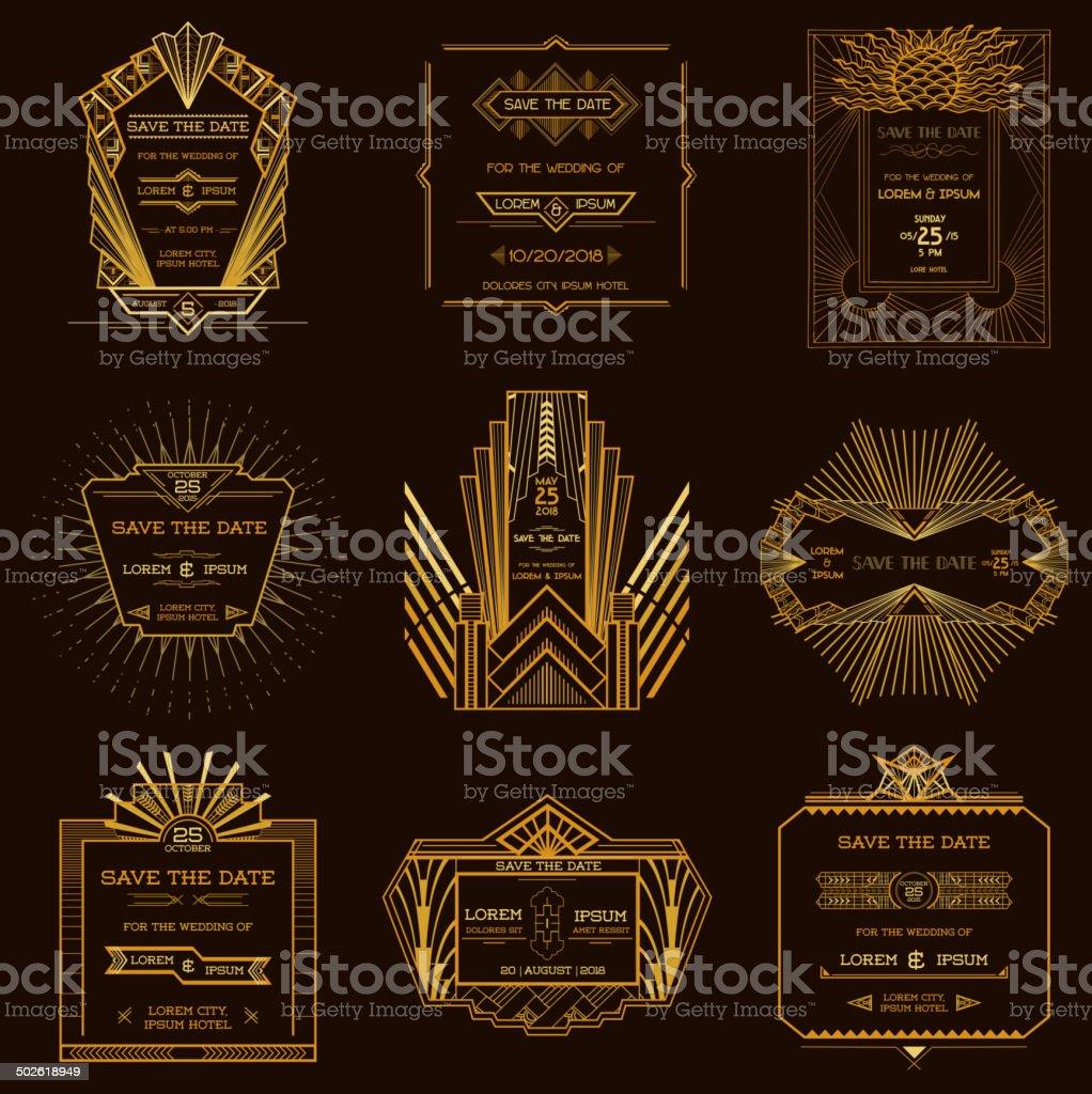 Best Price Wedding Invitation Cards