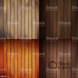 Brown Wood Background free vector Download it now!