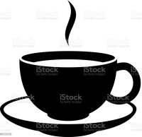 Royalty Free Tea Cup Clip Art, Vector Images ...
