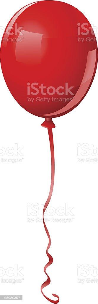 graduation balloons illustrations