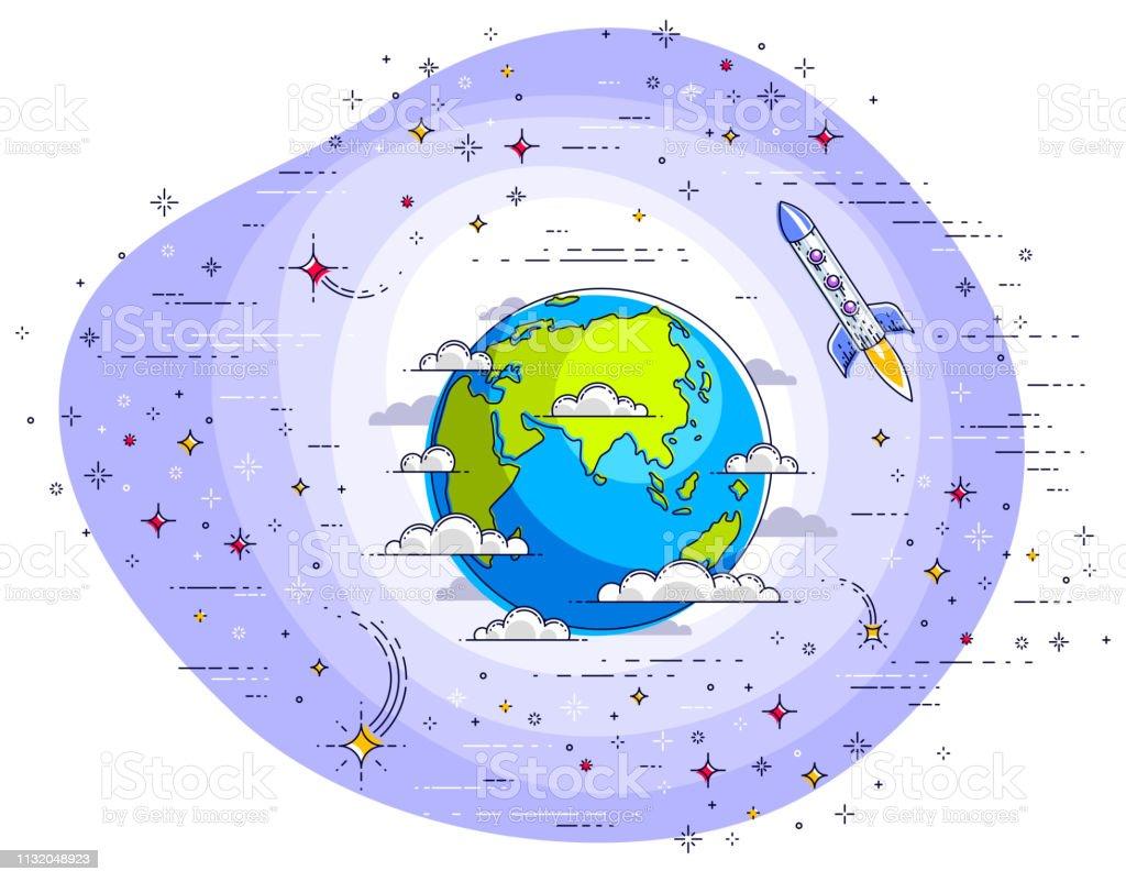 medium resolution of 1997 blue bird wiring diagram cluster