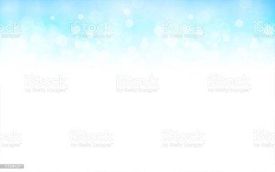 Ilustración de Azul Turquesa Suave Y Blanco Color Brillante Estrellado Fondos Horizontales Stock Vector Ilustración Vectorial Fondo De Caldo De Color Blanco Y Azul De Invierno De Navidad y más Vectores Libres