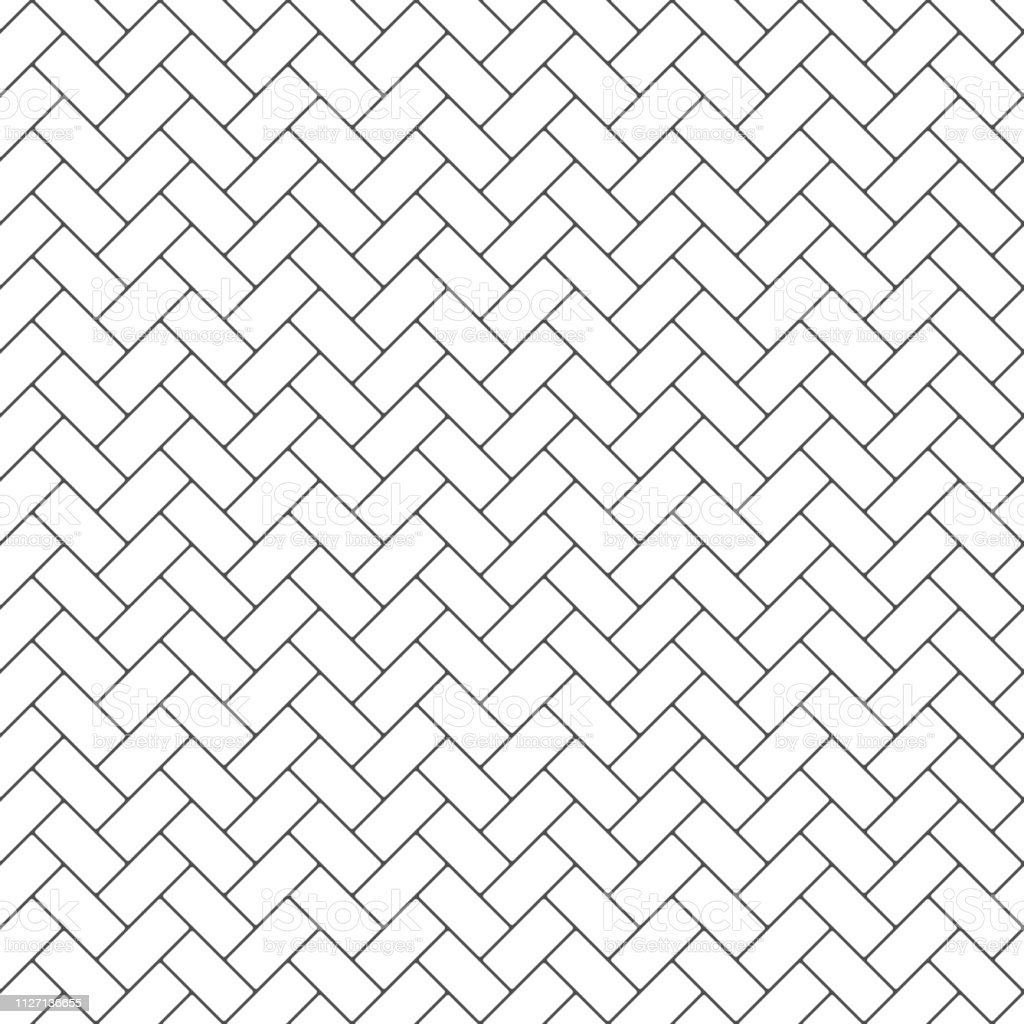 10 404 herringbone pattern illustrations clip art