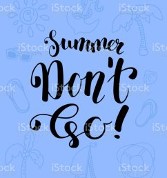 black ink lettering and vacation clipart summer [ 848 x 1024 Pixel ]