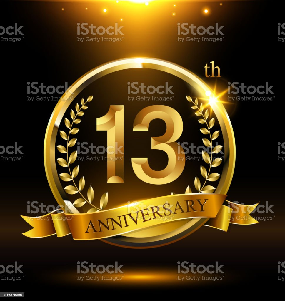 Top 60 12 13 Years Clip Art Vector Graphics And
