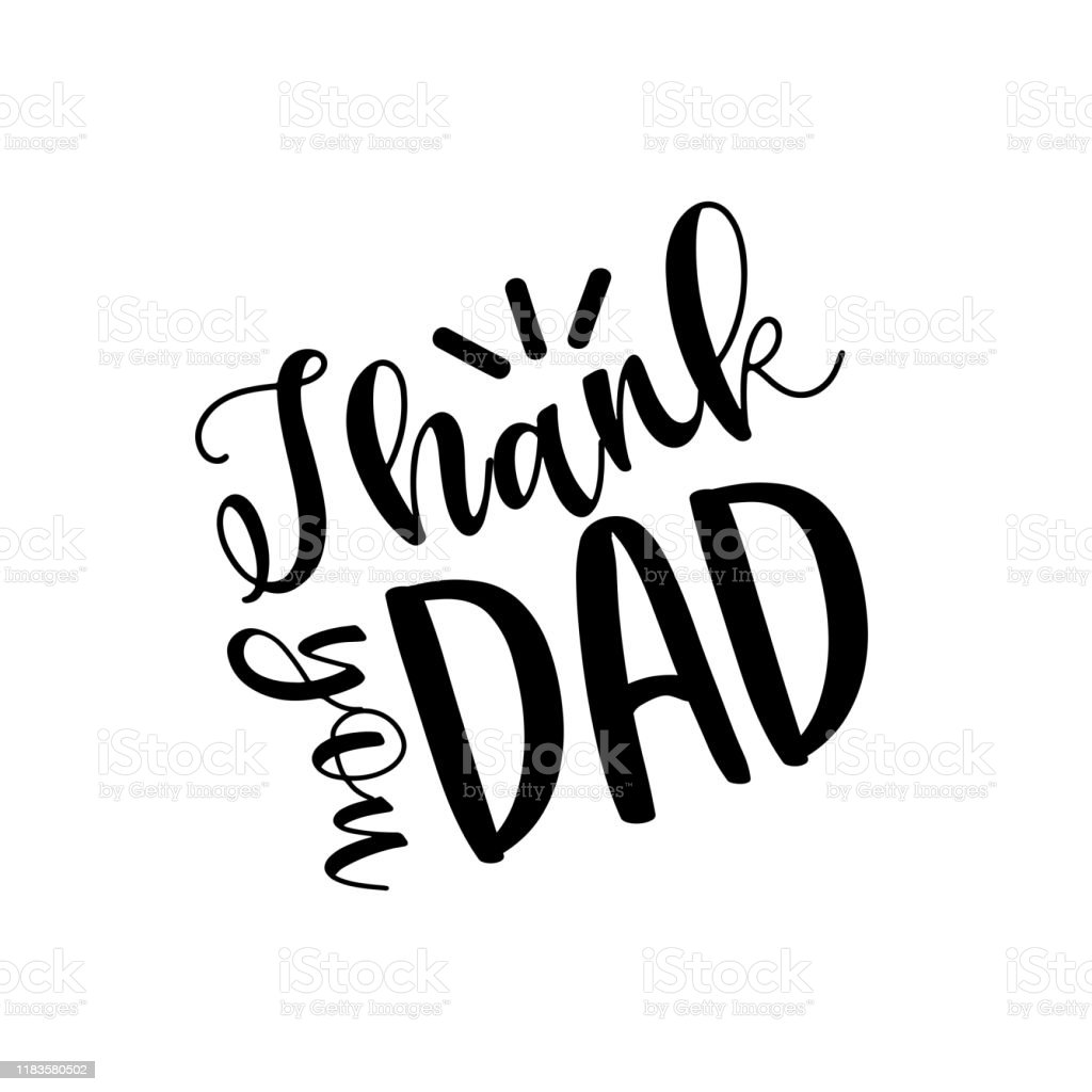 Thank You Dad thank you dad poems from daughter ~ イラスト画像集