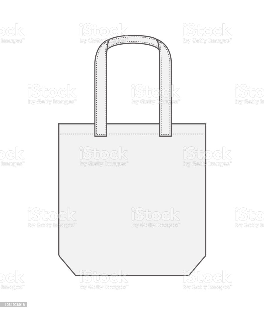 Png drawstring bag transparent mockup. Free Shopping Bag Template Psd And Vectors Ai Svg Eps