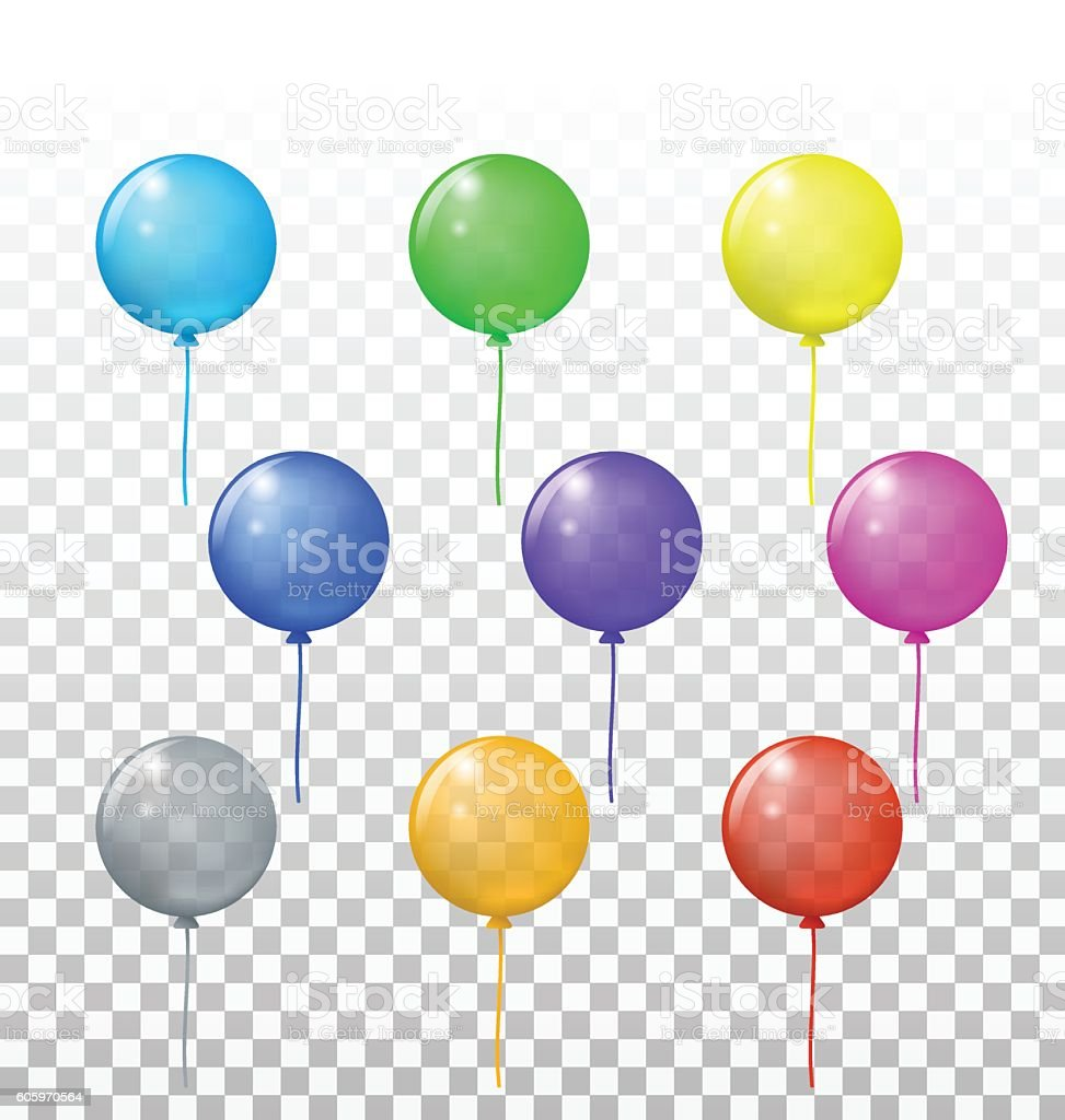 royalty free mylar balloon