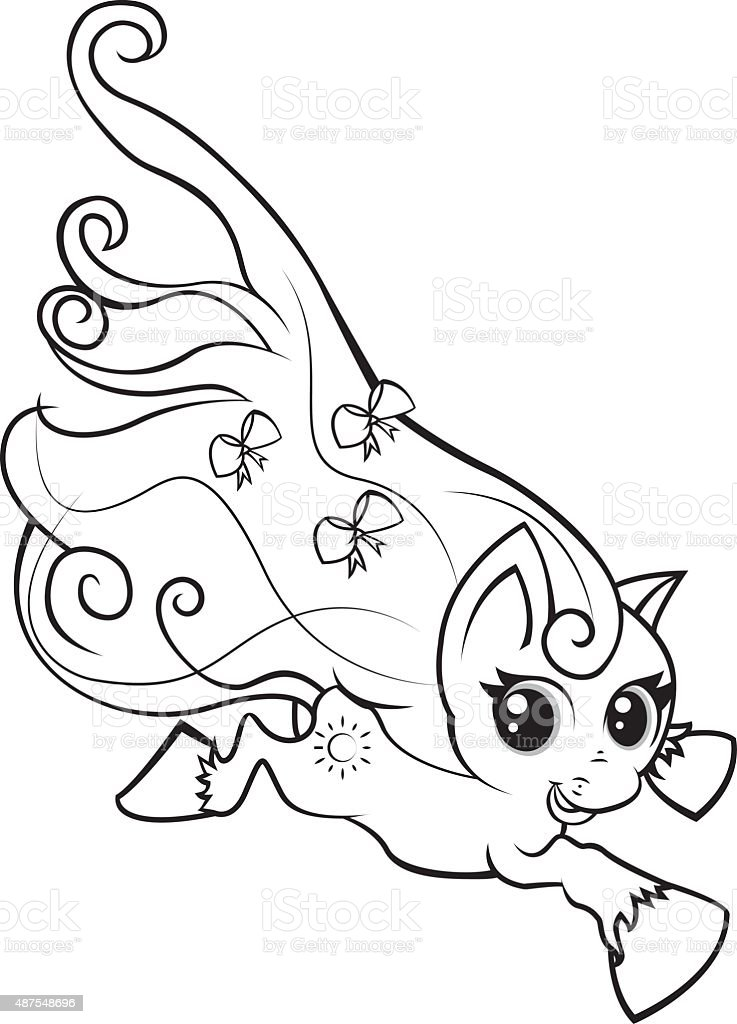 List of My Little Pony Unicorn Coloring Page Pict - Best Pictures