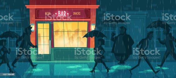 1 942 Restaurant Window Outside Illustrations Royalty Free Vector Graphics & Clip Art iStock