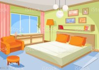 Wohnzimmer Und Schlafzimmer In Einem - parsvending.com