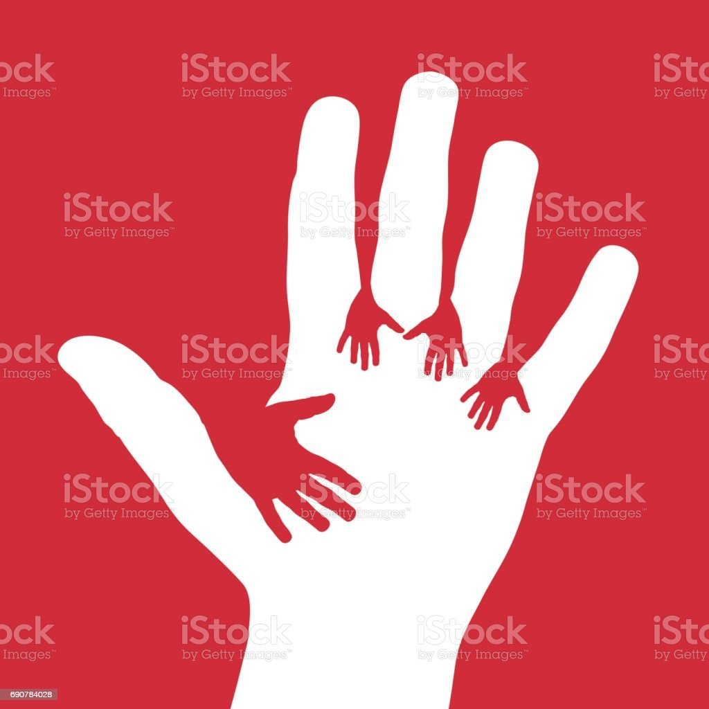 Top 60 Foster Care Clip Art Vector Graphics and Illustrations  iStock