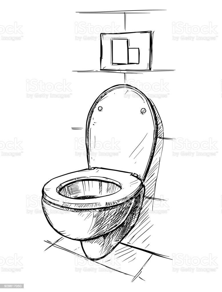 https besttoilette blogspot com 2018 02 ideas for toilette zeichnen html