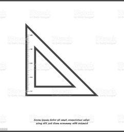 metric system school measuring lance measuring tape on white [ 1024 x 1024 Pixel ]