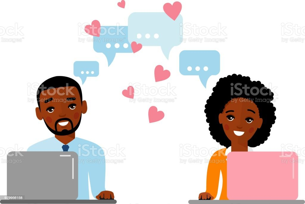 royalty free african american girlfriends