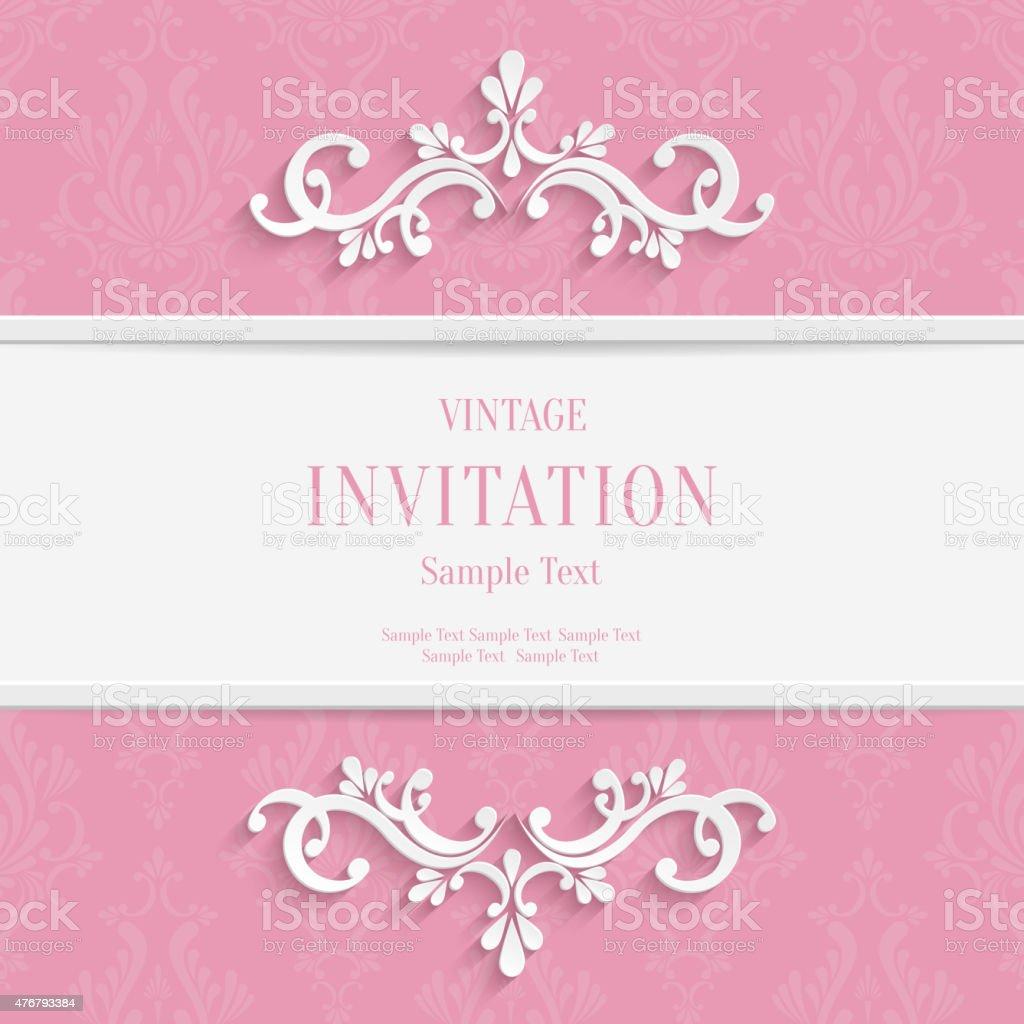 Make Baby Shower Invitation Free