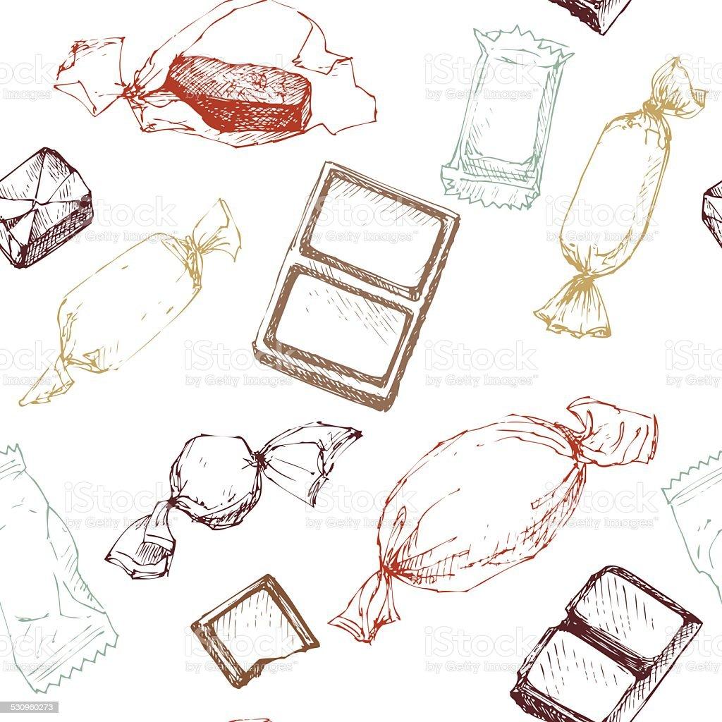 Kchen Zeichnen Kuchen Clipart Schwarz Wei Station With