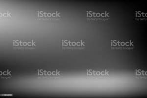 blurry illustrations clip