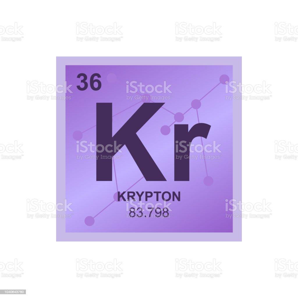 medium resolution of krypton dot diagram wiring diagram g11 lewis dot diagram for al francium dot diagram