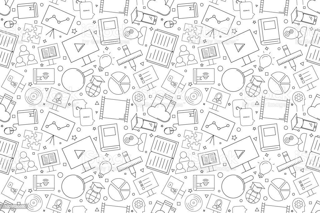Download 880+ Background Art Tutorial Gratis Terbaru