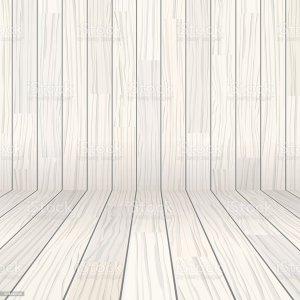 empty texture wooden vectors