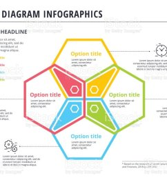 venn diagram with 4 circles infographics template design vector overlapping shapes for set or logic [ 1024 x 768 Pixel ]