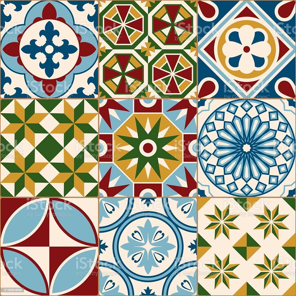 royalty free moroccan culture clip