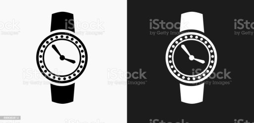 background icon vector clip illustrations
