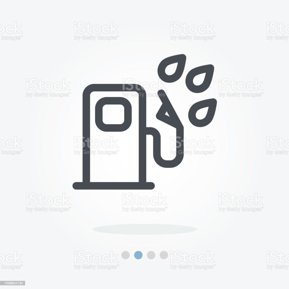 medium resolution of water in fuel filter vector icon royalty free water in fuel filter vector icon stock
