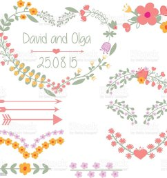 wedding clipart on a transparent background royalty free wedding clipart on a transparent background stock [ 1024 x 994 Pixel ]