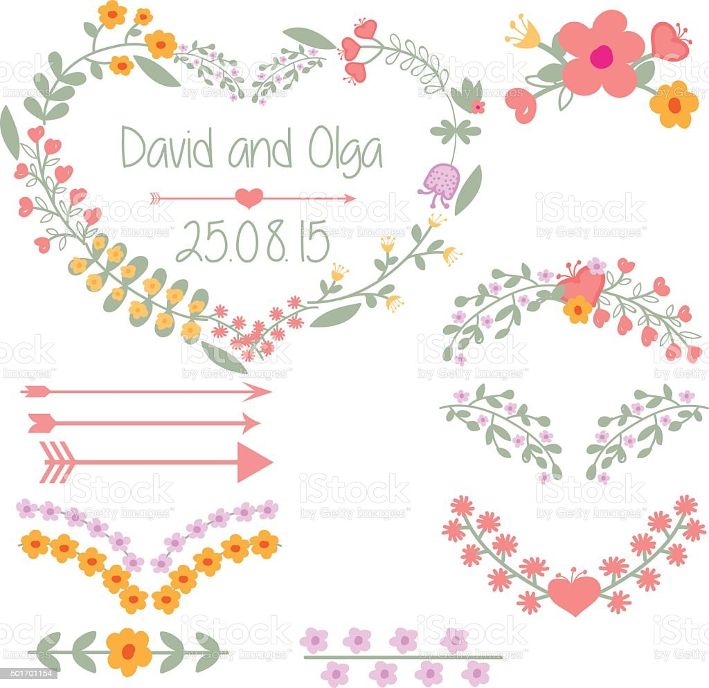 hight resolution of wedding clipart on a transparent background royalty free wedding clipart on a transparent background stock