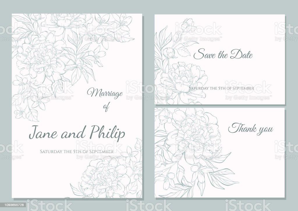wedding invitation free brushes 242 free downloads