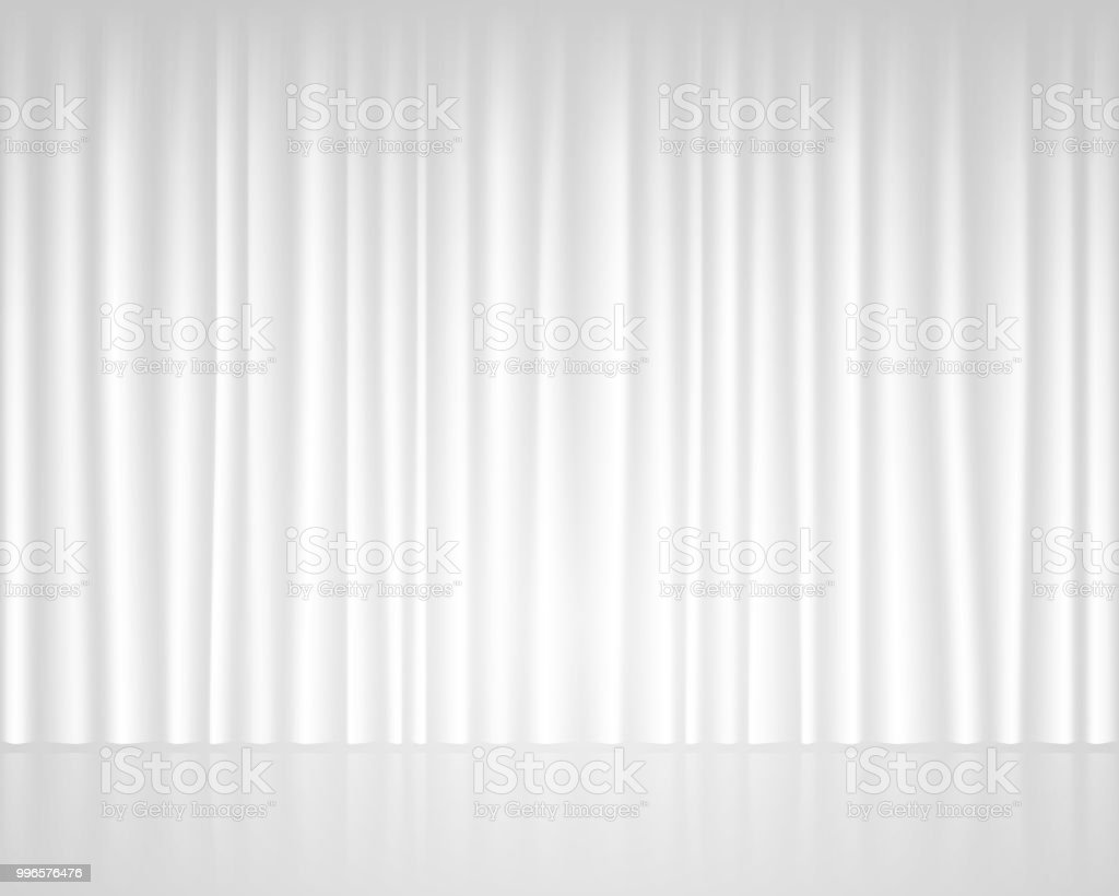 23 418 white curtain backdrop stock photos pictures royalty free images istock