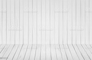 empty messy wooden natural grungy crack vectors illustrations perspective rural shabby warm chic abstract desk interior weathered parquet clipart carpentry