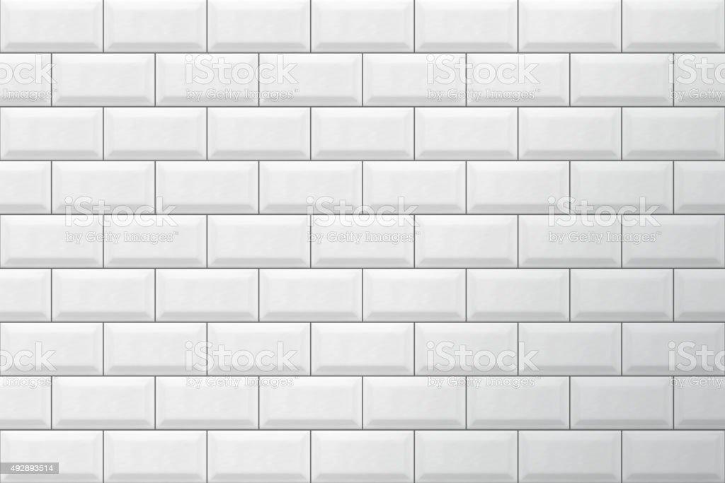 Vetores de Azulejos Padro De Vetor Branco e mais imagens