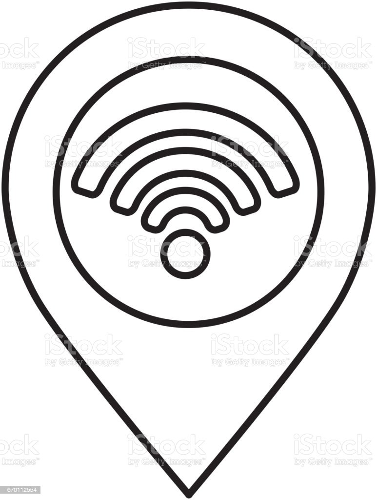 medium resolution of xfinity cable modem wiring diagram wiring diagram database comcast xfinity diagram comcast wireless router wiring diagram