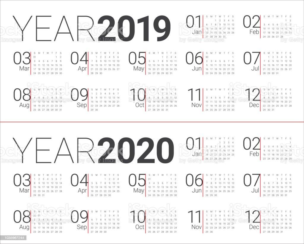 sa school holiday calendar 2019 free printable. template 1