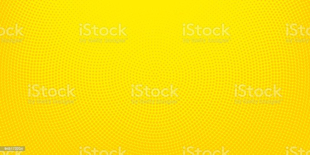 best yellow illustrations royalty